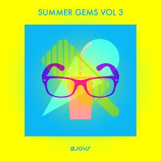 Divers альбом Summer Gems, Vol. 3