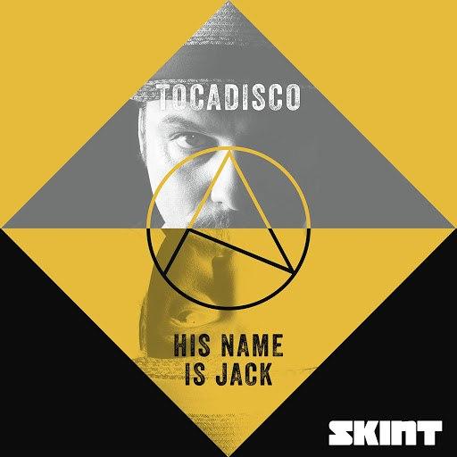 Tocadisco альбом His Name Is Jack