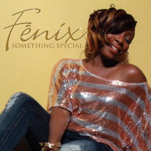 FeniX альбом Something Special