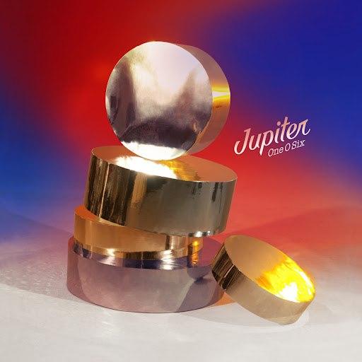 Jupiter альбом One O Six - EP