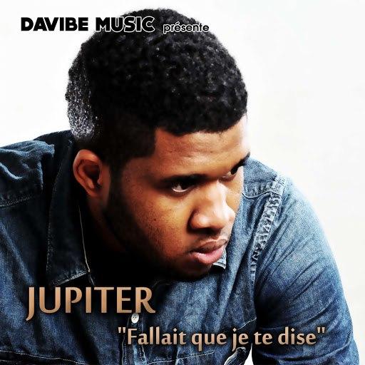 Jupiter альбом Fallait que je te dise