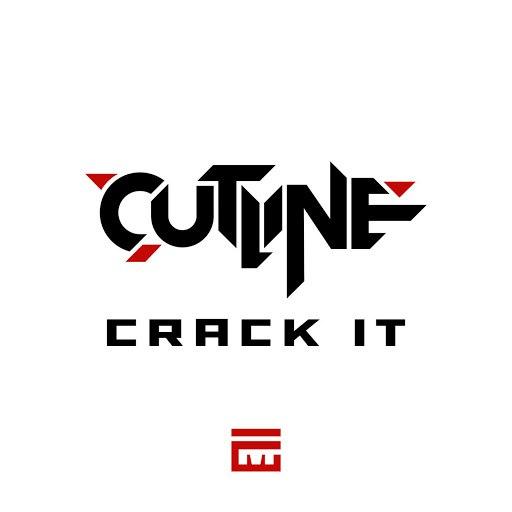 Cutline альбом Crack It (Original Mix)
