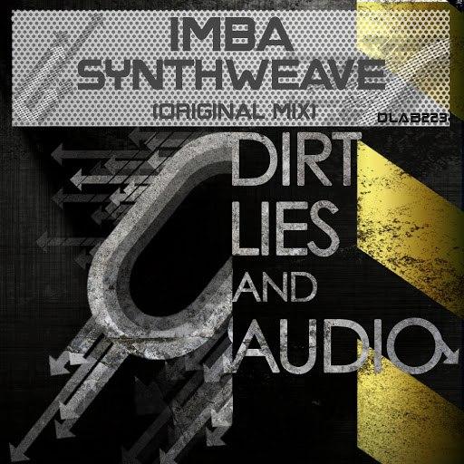 IMBA альбом Synthweave