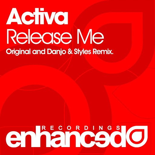 Activa альбом Release Me