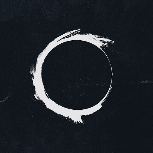Ólafur Arnalds альбом ...and they have escaped the weight of darkness