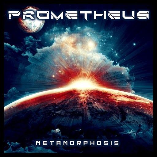 Prometheus альбом Metamorphosis