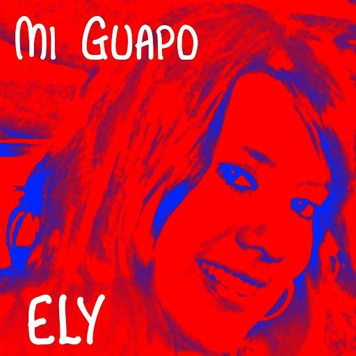 Ely альбом Mi Guapo