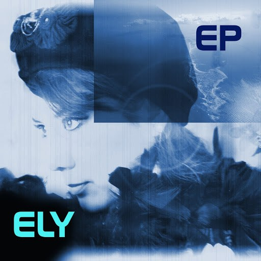 Ely альбом Atlantida