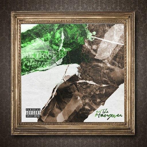 Obie Trice альбом Dealer (feat. Young Buck, Tone Tone)