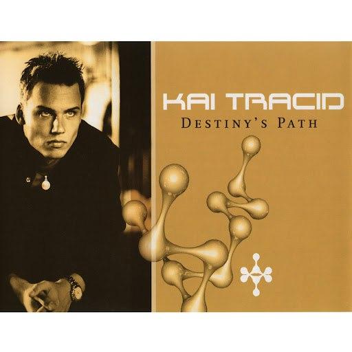 Kai Tracid альбом Destinys Path