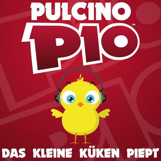 Pulcino Pio альбом Das Kleine Küken Piept