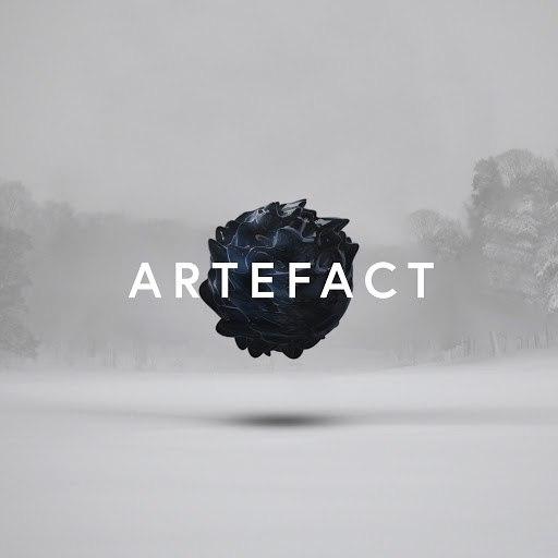 Max Cooper альбом Artefact EP