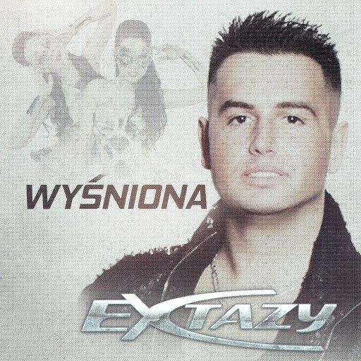 Extazy альбом Wyśniona