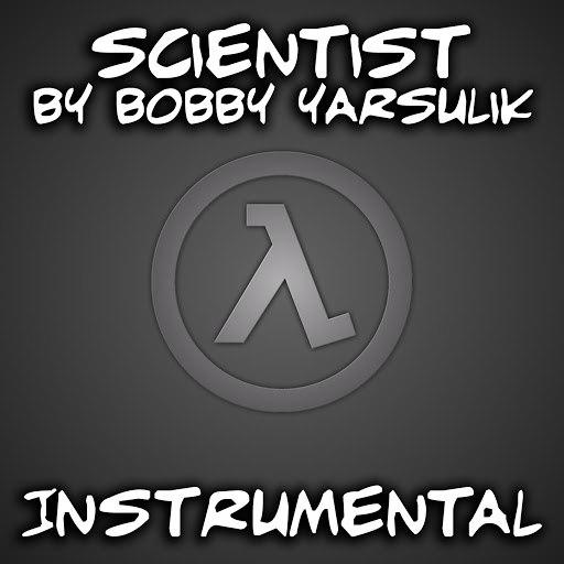 Bobby Yarsulik альбом Scientist (Instrumental)