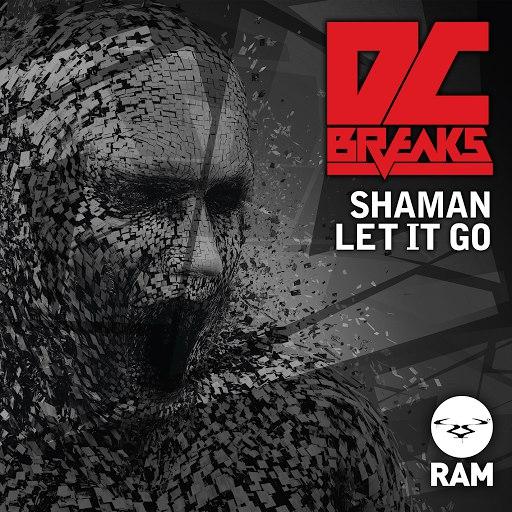 DC Breaks альбом Shaman / Let It Go