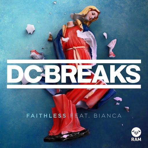 DC Breaks альбом Faithless