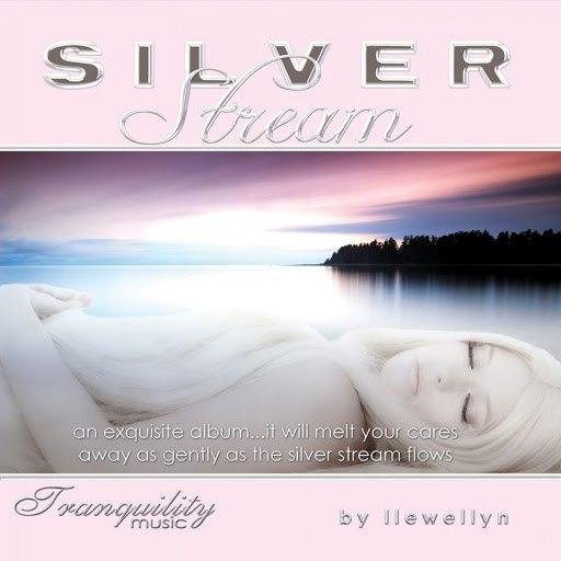 Llewellyn альбом Silver Stream