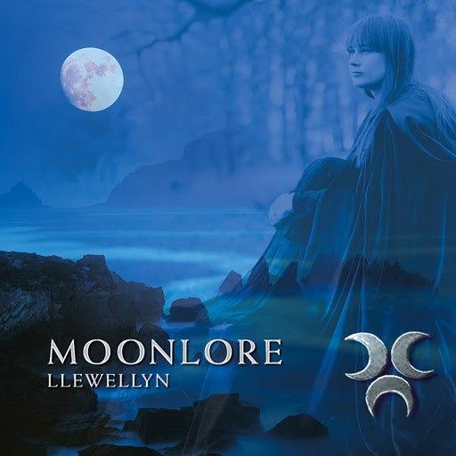 Llewellyn альбом Moonlore