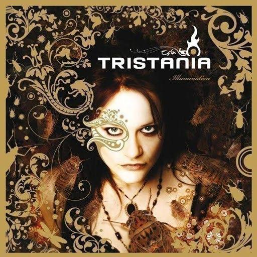Tristania альбом Illumination