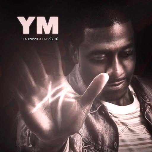 YM альбом En esprit & en vérité