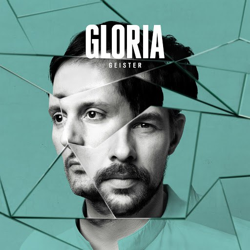 Gloria альбом Geister