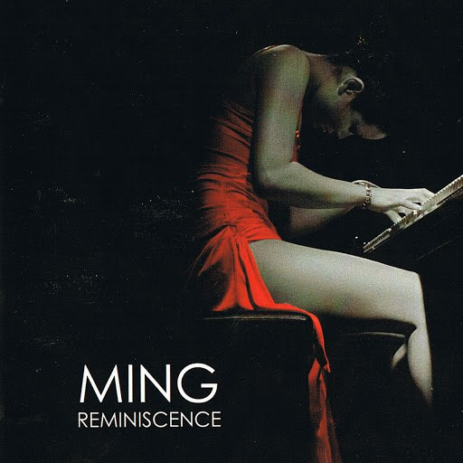 Ming альбом Reminiscence