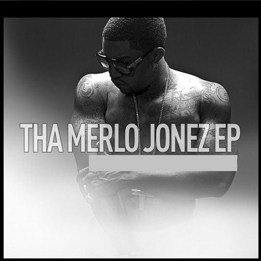 Lil Scrappy альбом Tha Merlo Jonez EP
