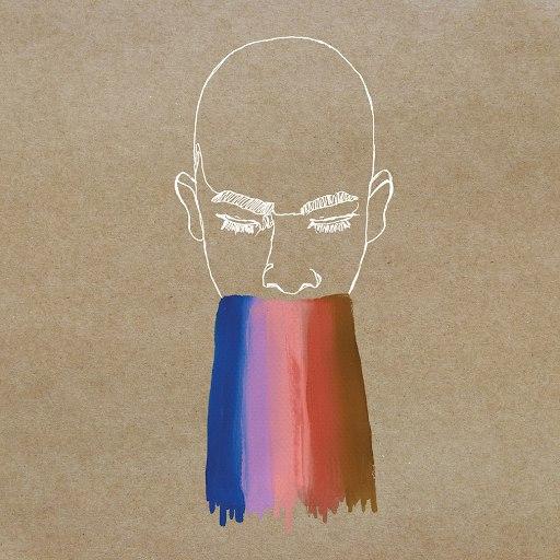 Homeboy Sandman альбом Talking (Bleep)