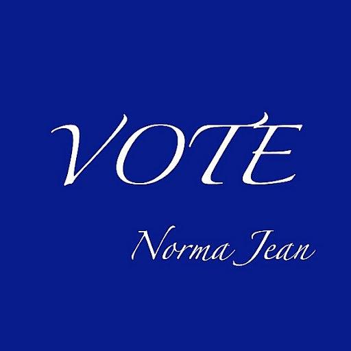 Norma Jean альбом Vote