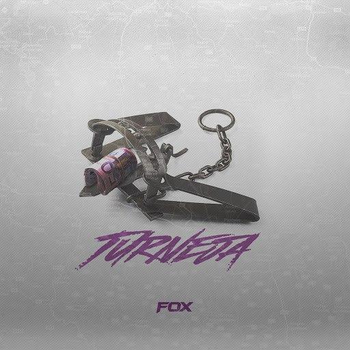 FoX альбом Turneja
