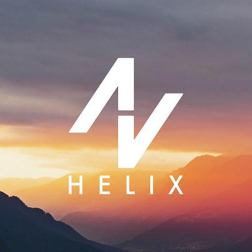 Approaching Nirvana альбом Helix