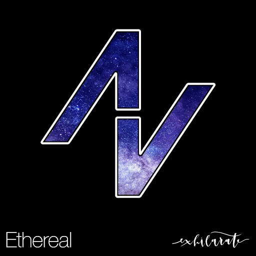 Approaching Nirvana альбом Ethereal