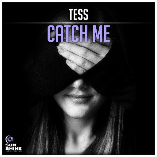 Tess альбом Catch Me