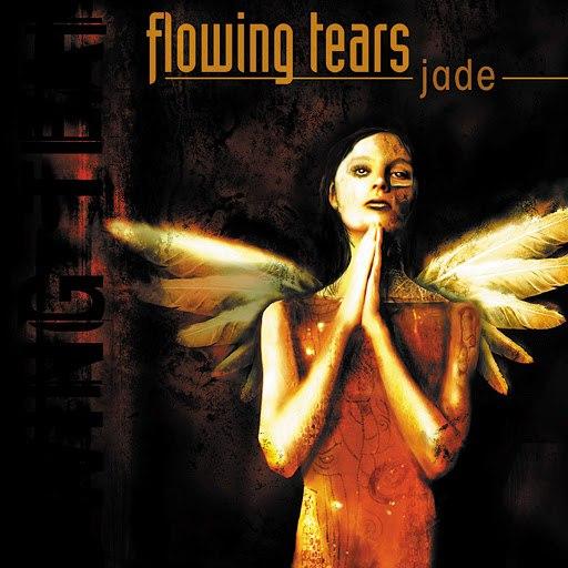 Flowing Tears альбом Jade