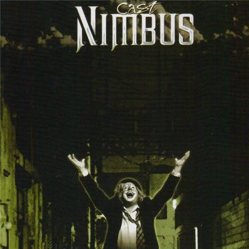 Cast альбом Nimbus