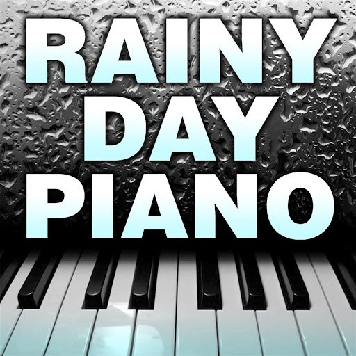 Piano Tribute Players альбом Rainy Day Piano