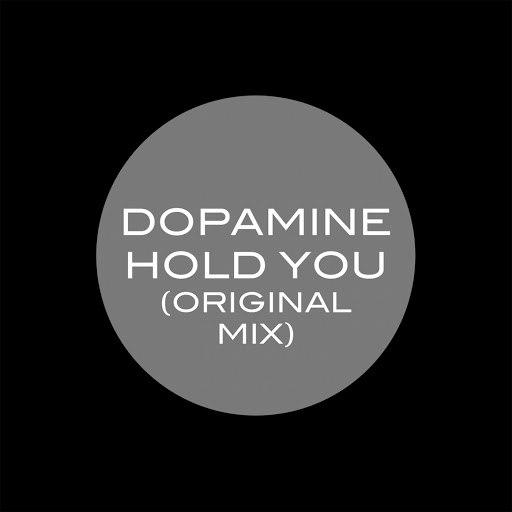 Dopamine альбом Hold You