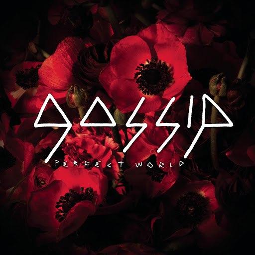 Gossip альбом Perfect World
