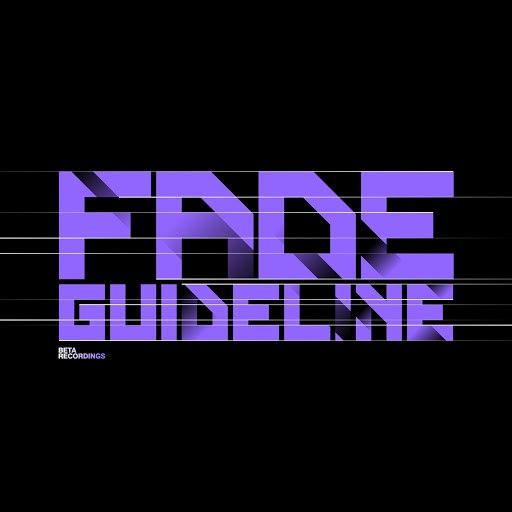 Fade альбом Guideline / Spectral Forms