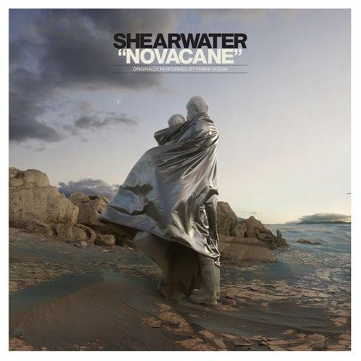 Shearwater альбом Novacane