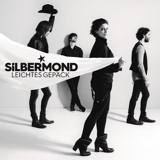 Silbermond альбом Leichtes Gepäck (HI Remix)
