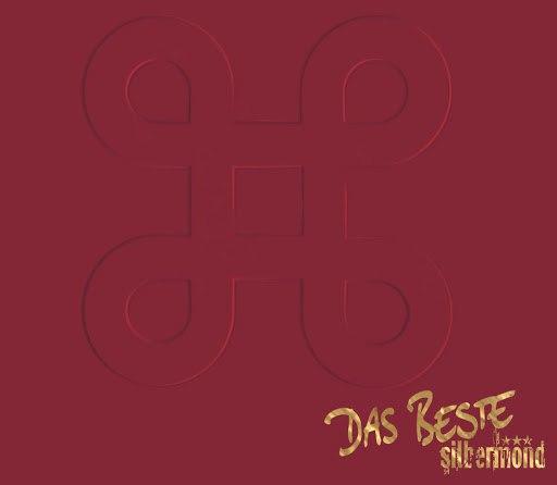 Silbermond альбом Das Beste