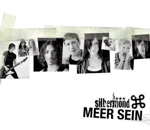 Silbermond альбом Meer sein
