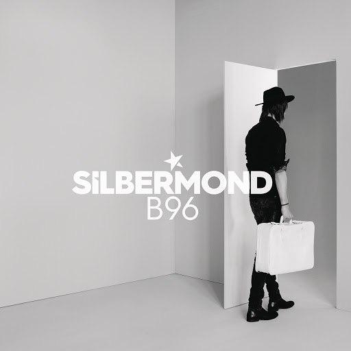 Silbermond альбом B 96