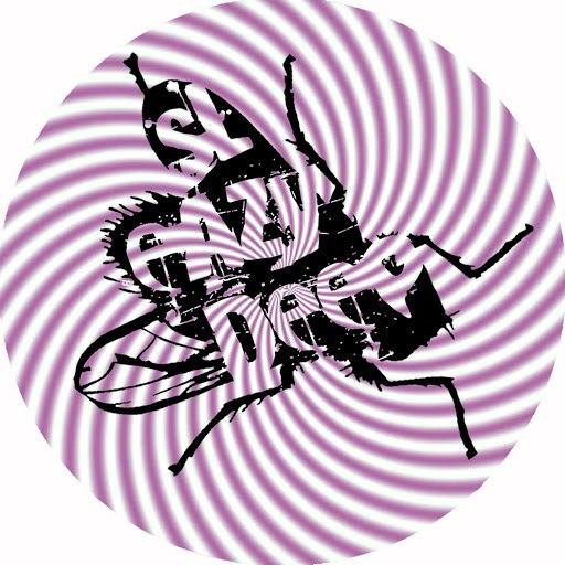 Pete Oak альбом Slow Groove Sex Moves EP