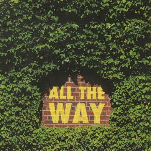 Eddie Vedder альбом All The Way