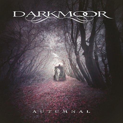 Dark Moor альбом Autumnal