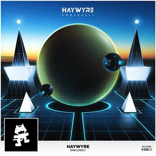 Haywyre альбом Endlessly