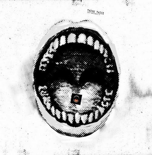 Think Twice альбом Sous Substances EP
