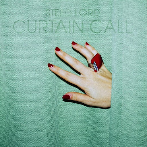 Steed Lord альбом Curtain Call